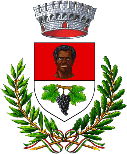 Comune di Negrar di Valpolicella