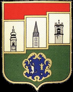 Comune di Pellizzano